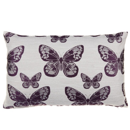 306727-Bella-Butterfly-Boudoir-Cushion-plum1