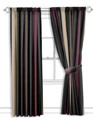 portofino-aubergine-49-curtain-2