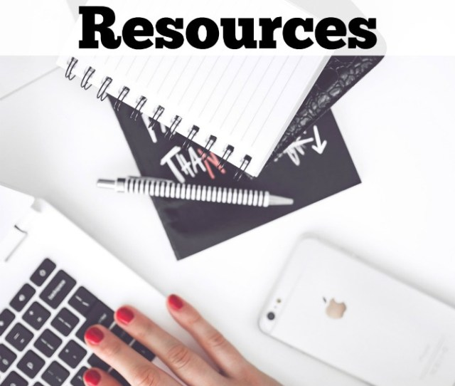 Work From Home Job Placement, Work At Home Job Search Resource List For Moms And Parents Looking To Work At Home, Work From Home Job Placement