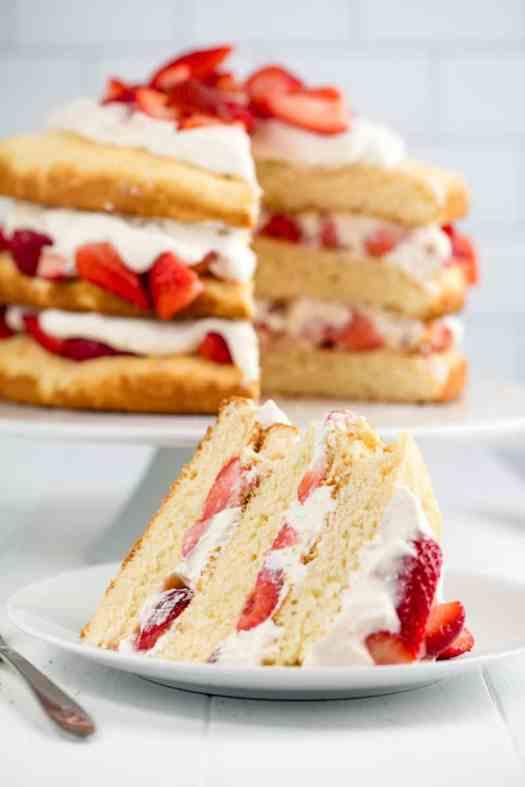 """Résultat de recherche d'images pour """"English shortcake"""""""