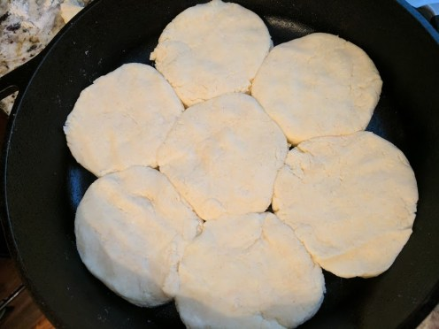 gf-biscuits-dough-in-pan