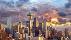 Seattle Vacation Rentals