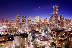 Houston Vacation Rentals