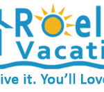 Roelens Vacations