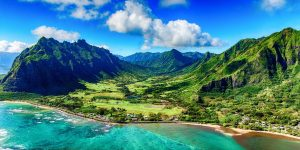 Hawaii Vacation Rentals