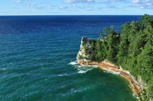 Michigan Vacation Rentals