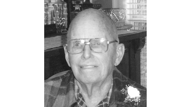 John bass winder sr the st bernard news for St bernard memorial gardens obituaries