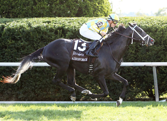 airoforce_keeneland_coady