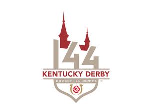 derby_144_logo