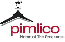 pimlico_logo