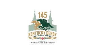derby_145_logo_2