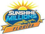 sunshine_millions_logo