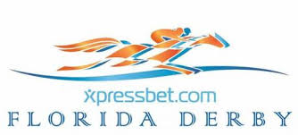 florida_derby_logo