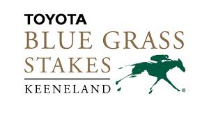 blue_grass_stakes_logo