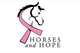 horses_and_hope_logo