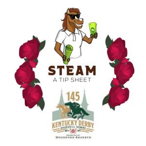 steam_derby_145_logo