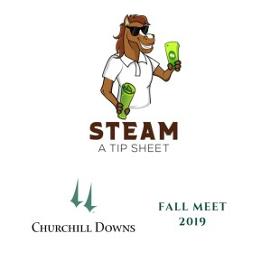 steam_churchill_fall_logo_2019