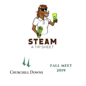 steam_churchill_fall_logo_2019