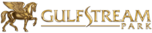 gulfstream_logo_2