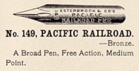 1890 149