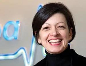 Alison Platt