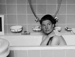 Lee Miller (Lady Penrose, born Elizabeth Miller, 1907 – 1977)