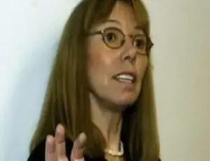 Linda Sandler