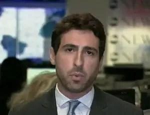 Nathan Goralnik