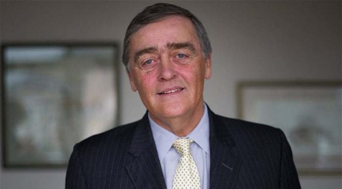 Gerald Cavendish Grosvenor, 6th Duke of Westminster KG CB CVO OBE TD CD DL (22nd December 1951 – 9th August 2016): A man of duty dedicated to his country, its military and to the countryside he so loved.