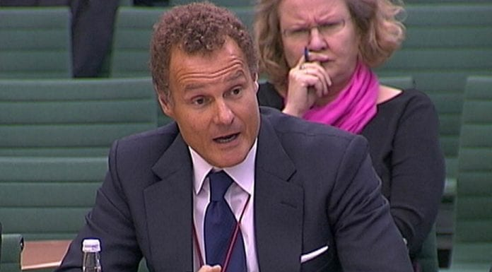 Moron of the Moment – Vile Daily Mail proprietor Lord Rottenmere – Viscount Rothermere has yet again proven himself to be the finest example of all that is bad about Britain