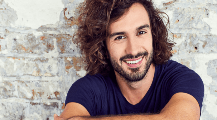 """Hero of the Hour – Joe Wicks gives to NHS during COVID-19 lockdown – In giving """"every single penny he makes"""" from his online P.E. lessons to the NHS during the coronavirus lockdown of schools, Joe Wicks has shown himself as a hero of the hour."""
