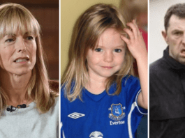 "The McCann Milieu – Former lead investigator in Madeleine McCann case predicted latest development involving German paedophile in April 2019; Goncalo Amaral suggested the man would be made a ""scapegoat"" by Scotland Yard."