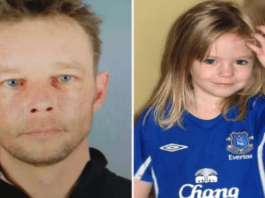 The Distraction of Christian B – Madeleine McCann disappearance – As Christian Brueckner's lawyer highlights that the German police have not established any link to the 'disappearance' of Madeleine McCann, we suggest the distraction technique is 'in play.'