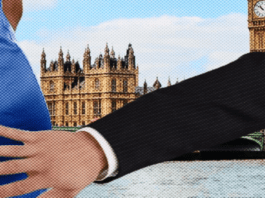 """A French Farce – Conservative Party coverup of sex scandal? Matthew Steeples slams the likely coverup of the latest Conservative Party sex scandal involving a still unnamed MP as a """"French farce."""" In the wake of the conviction of the sex offender ex-MP 'Naughty Tory' Charlie Elphicke, one would have thought that the Tories would have come to their senses over protecting alleged sex offenders."""