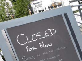 """The Point of a Pub – Government should do more to help pubs – Matthew Steeples joins those saying: """"I wish I was in the pub"""" and lauds the 'Guardian' for suggesting: """"Pubs are part of Britain's fabric. Why are they not being properly helped?"""""""