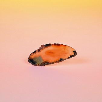 © Alexandra Lethbridge, The Meteorite Hunter, 2014