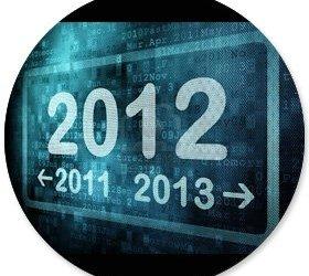 2011 - 2012 - 2013