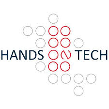 Hands on Technologies