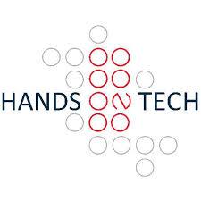 Hands on Technologies