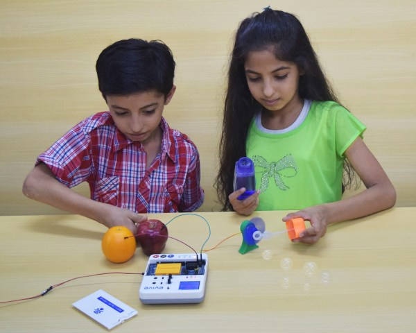 Benefits Of Stem Education In Early Childhood - Stempedia