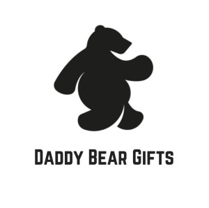 Daddy Bear Gifts dot com