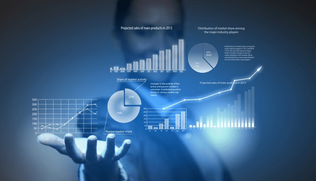 Data Science Underrated Job • THE stephane ANDRE