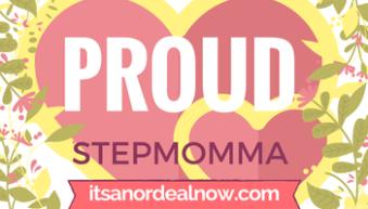 a-proud