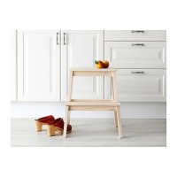 Cute Step Stools for Adults - TheSteppingStool.com