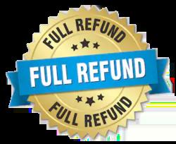 Free Consultation & Full Refund