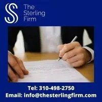 Attorney Opinion Letter
