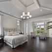 176151110239e8d0_2434-w106-h106-b0-p0--transitional-bedroom