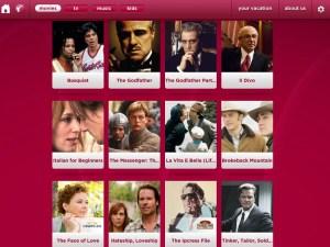 Les Films En Français (Sans Soustitres en Anglais)