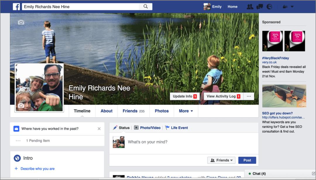 em-facebook-pg-grab