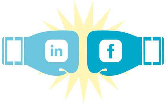 linkedin-and-facebook-graphic